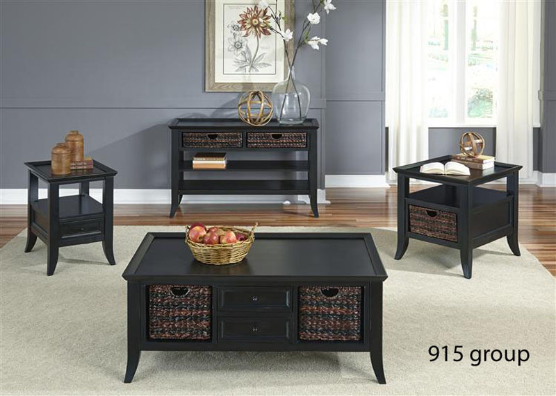 Harry S Furniture Center Inc It S Your Home Do It Your Way