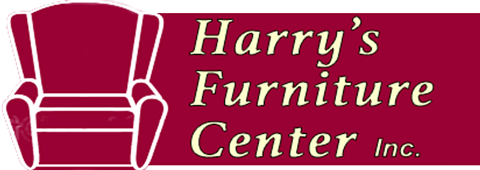 Harry's Furniture Center Inc