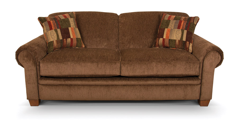 England Furniture 1255 sofa