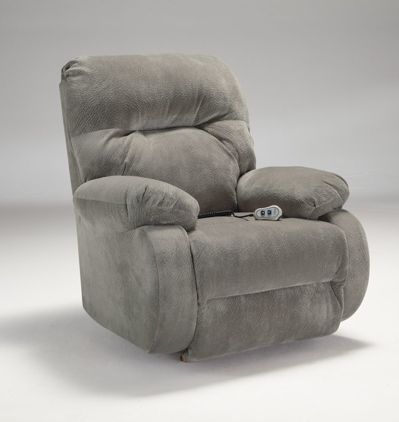 Recliners Harry S Furniture Center Furniture Lancaster Pa