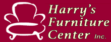Harry's Furniture Center | Furniture Lancaster, PA