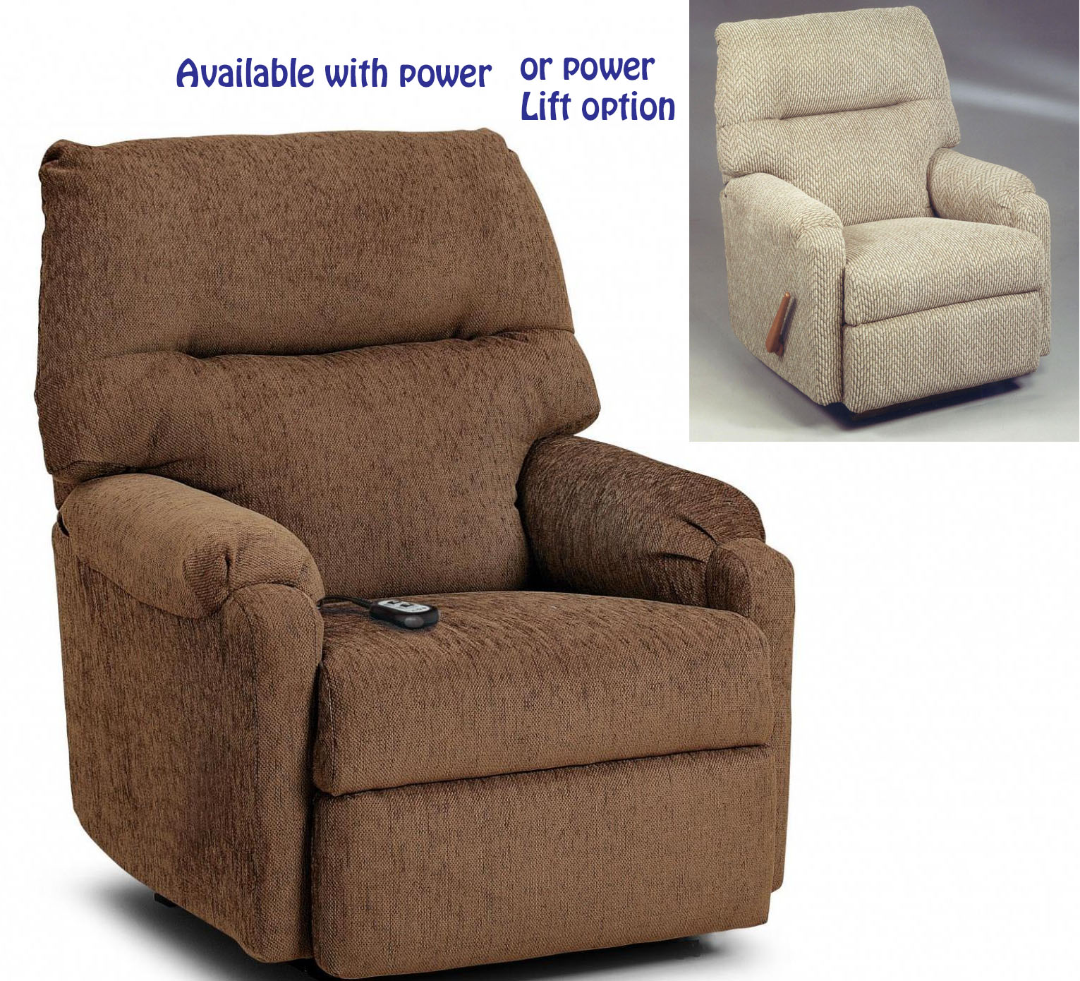 Fantastic Recliners Harrys Furniture Center Furniture Lancaster Pa Pabps2019 Chair Design Images Pabps2019Com